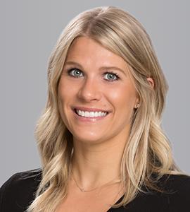 Erin Dammen